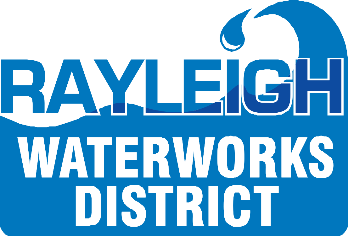 Rayleigh Waterworks District